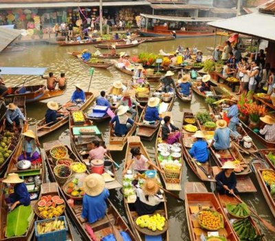 Floating_Market2