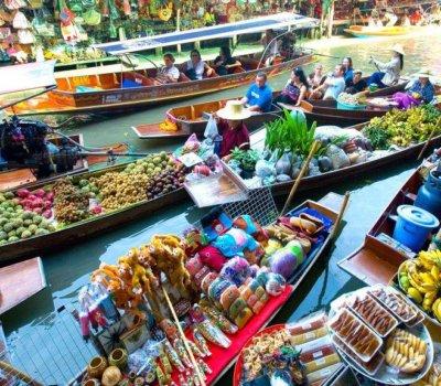 Floating_Market3
