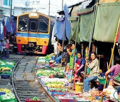 train_market2