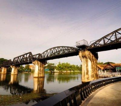 rkw-bridge7